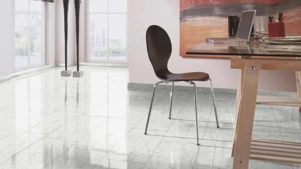 Fußboden Weiß Hochglanz ~ Fußboden service f. rohlof in dorsten u2013 laminat vinylboden und mehr