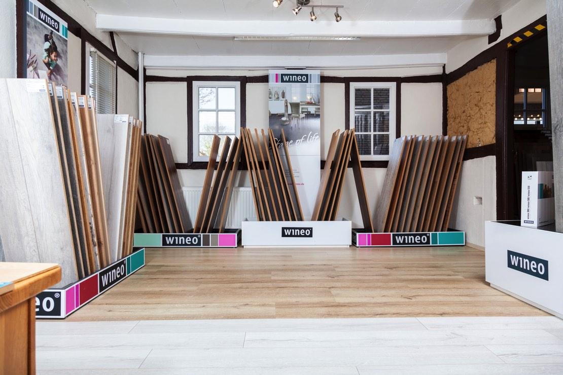 Fußboden Laminat ~ Fußboden service f rohlof in dorsten u laminat vinylboden und
