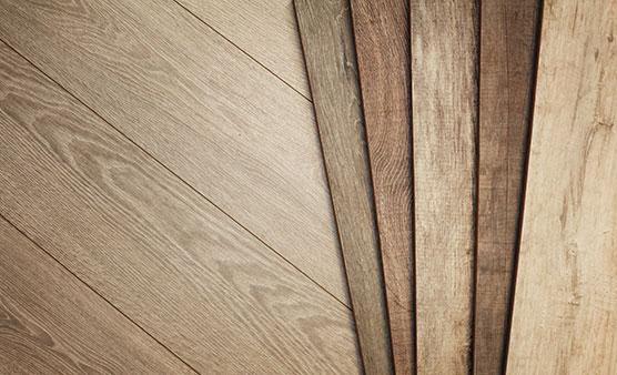Fußboden Ohne Xl ~ Fußboden service f. rohlof in dorsten u2013 laminat vinylboden und mehr